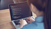 HTML-Aufzählungszeichen ändern:  So einfach geht's