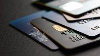Wie funktioniert eine Kreditkarte? – einfache Erklärung