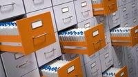Eine WDB-Datei öffnen: Schritt für Schritt