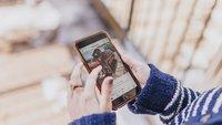 Ein Profil bei Instagram einschränken:  So geht es