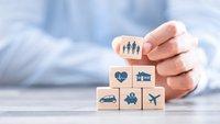 AXA-Versicherung kündigen: Schnell und einfach