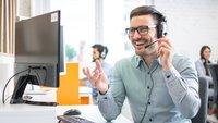 CHECK24 Hotline – so errreicht ihr den Kundenservice
