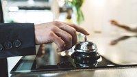 eDreams Hotline –  so erreicht ihr den Kundenservice