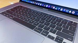 Macbook Mauszeiger verschwindet – das könnt ihr tun
