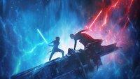 """""""Star Wars""""-Ende erklärt: Das Finale einer Saga"""