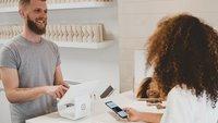 Erfahrungen mit Google Pay:  So sicher ist der Zahlungsdienst
