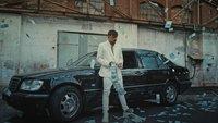 Capital Bras Vermögen – so viel verdient der Rapper