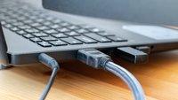 HDMI-Kabel verlängern – Kabel mit Kupplungsstecker kann man kaufen