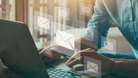 Erfahrungen mit Mail.de: Wie seriös ist der Anbieter?