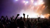 Wie seriös ist Prestige Tickets? – Erfahrungen und Bewertungen