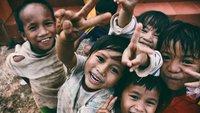 Ist Aktion gegen den Hunger seriös? – Erfahrungen und Bewertungen