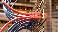 Was ist VLAN? Netzwerktechnik verständlich erklärt