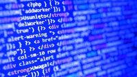 Mit Python Zufallszahlen generieren –   so geht es ganz einfach