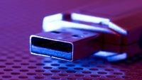 Horizon HD Recorder USB aktivieren – ist das möglich?
