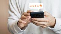 Erfahrungen mit Easybell: So bewerten Nutzer den Anbieter