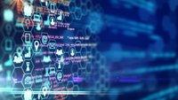 Was ist Software? – Erklärung und Unterscheidung