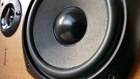 Lautsprecher und Subwoofer selber bauen – diese Teile braucht ihr