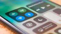 iPhone Bluetooth-Verbindungsprobleme beheben: So einfach geht's