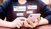Wie seriös ist au-schein.de? – Erfahrungen mit der Online-Plattform
