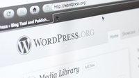 WordPress Themes installieren – Schritt für Schritt zur perfekten Webseite