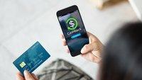 Erfahrungen mit Shoop:  Wie seriös ist der Cashback-Service?