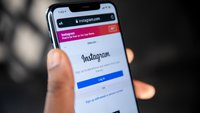 Instagram Zeilenumbruch – so gelingt er euch