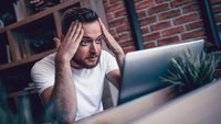 KEY-Datei öffnen und umwandeln – so geht's bei Windows