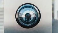 Versteckte Kamera – so findet ihr sie