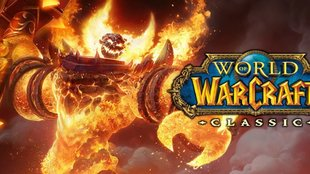 WoW Login – so meldet ihr euch bei World of Warcraft an
