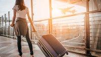 ERGO Reiseversicherung kündigen – so geht's schnell und einfach