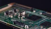 Was ist Raspberry Pi? – einfach erklärt