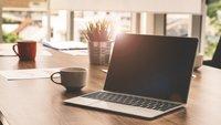 Was ist eine Domain? Erklärung und Tipps zur Registrierung