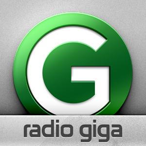 Radio GIGA
