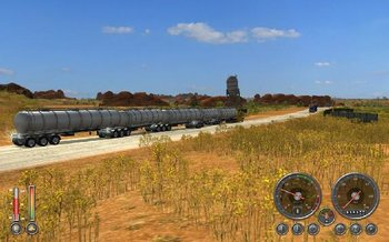download-18-wheels-of-steel-extreme-trucker-screenshot-2