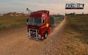 download-18-wheels-of-steel-extreme-trucker-screenshot-4