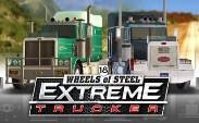 download-18-wheels-of-steel-extreme-trucker-screenshot