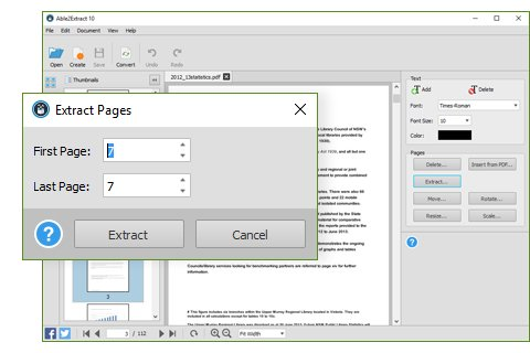 able2extract pdf converter free download