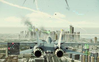 bmuploads_2012-11-26_624_ace-combat_ah-2012-11-26-15-28-41-063