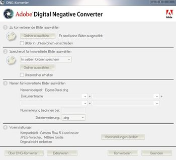 adobe-camera-raw-and-dng-converter