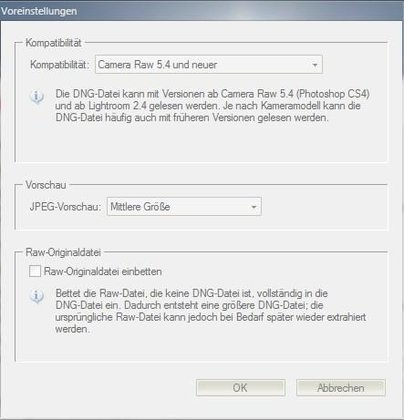 download-adobe-camera-raw-and-dng-converter-screenshot-2