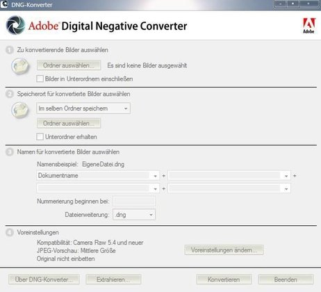download-adobe-camera-raw-and-dng-converter-screenshot