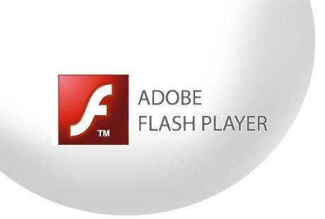 flash player prüfen