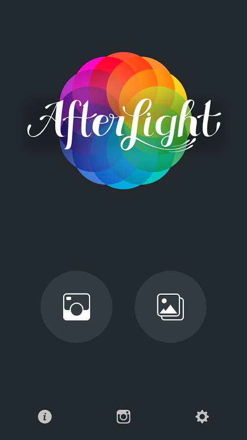 afterlight-android-5