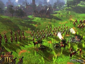 download-age-of-empires-3-3