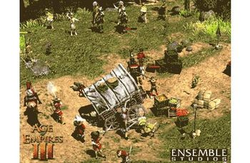 download-age-of-empires-3-screenshot