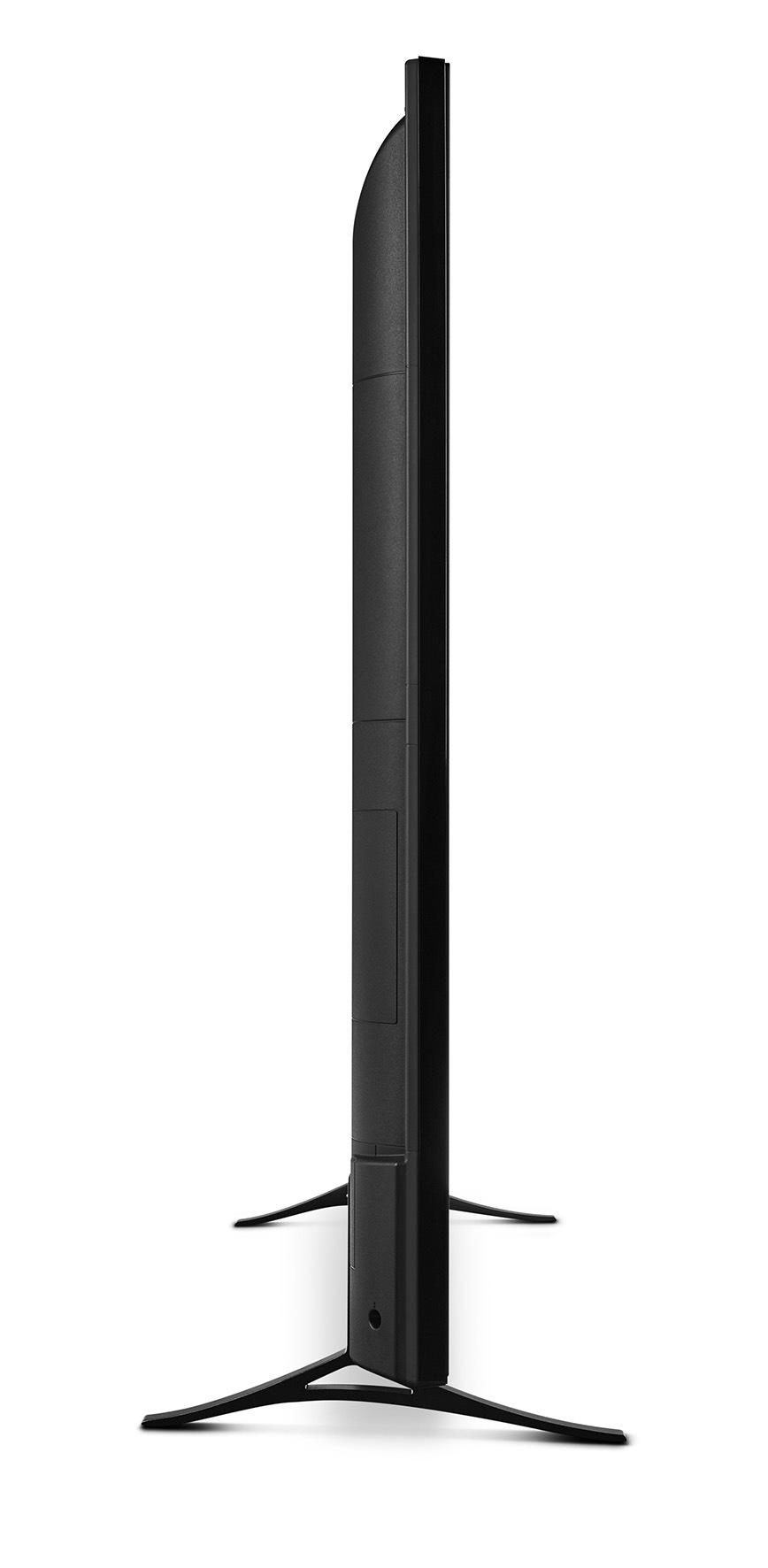 aldi fernseher medion life x18175 mit 75 zoll f r. Black Bedroom Furniture Sets. Home Design Ideas