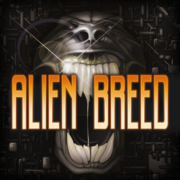alienbreed_art