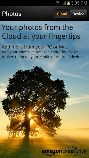 amazon-cloud-drive-photos-6