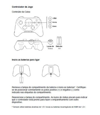 consola-amazon-0006-1