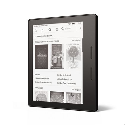 kindle_oasis_device_only_de_store_30l_cmyk1